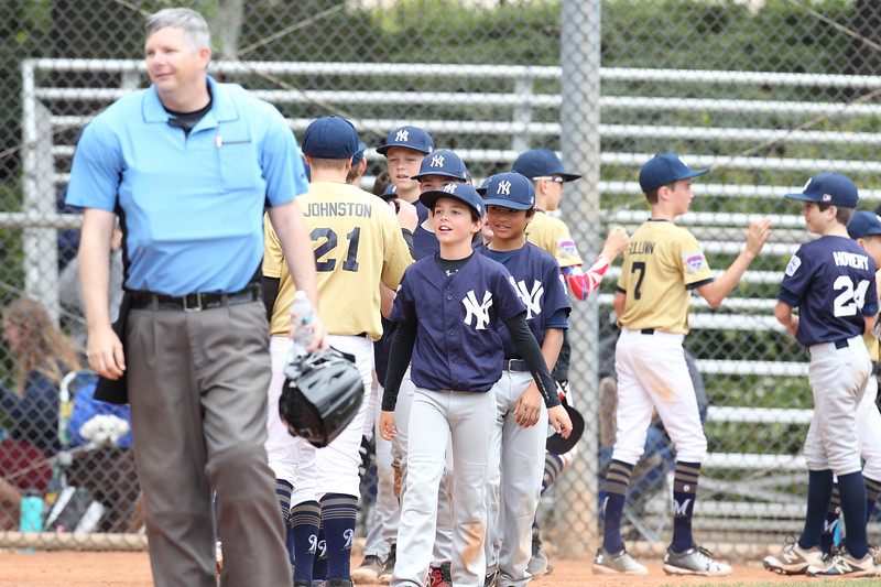 20180512-Yankees22426.jpg