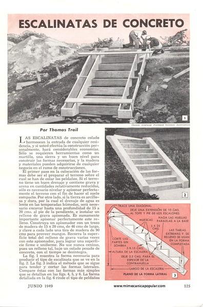 escalinatas_de_concreto_junio_1949-01g.jpg