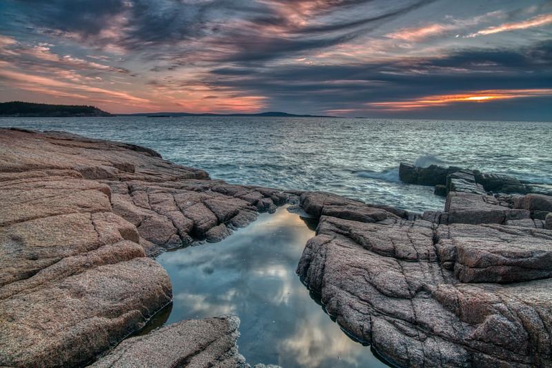 Acadia NP Fall 2019-25.jpg