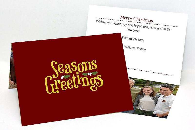Holiday Card 36.jpg