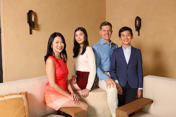 BC Family Photos