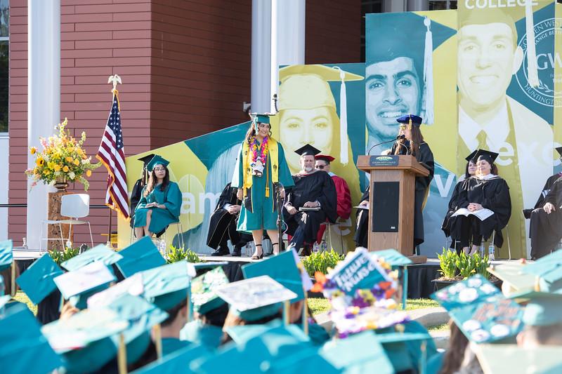 GWC-Graduation-2019-2242.jpg