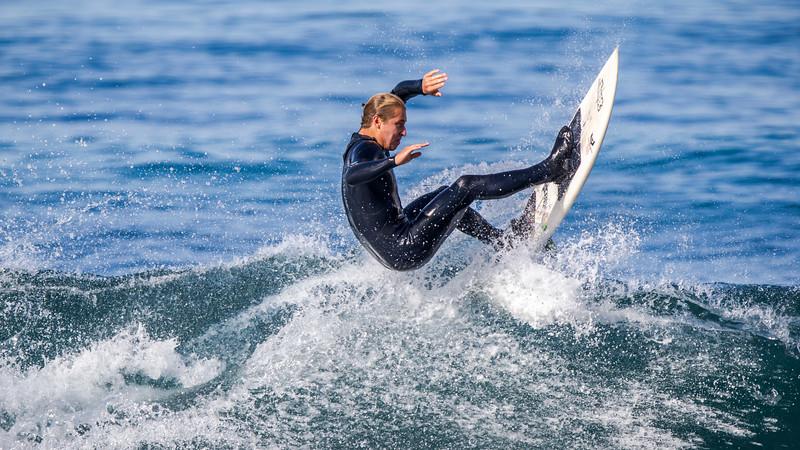 Windansea Surfing Jan 2018-42.jpg
