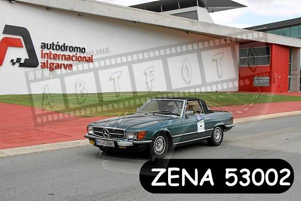 ZENA 53002.jpg