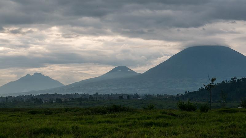Ruhengeri-Rwanda-77.jpg