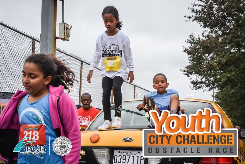 YouthCityChallenge2017-1170.jpg