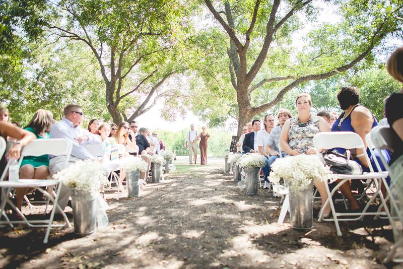 2014 09 14 Waddle Wedding-180.jpg
