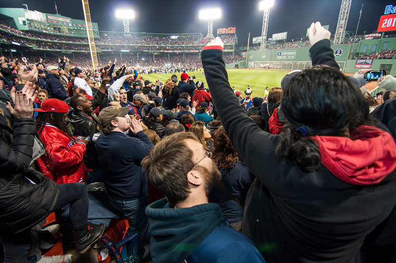 REDSOX2013WorldSeriesChamps027.JPG