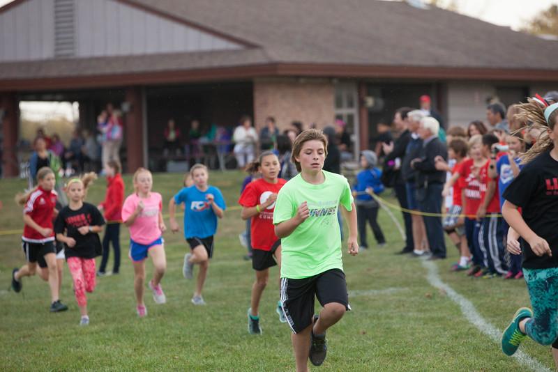 Mile Run (113 of 474).jpg