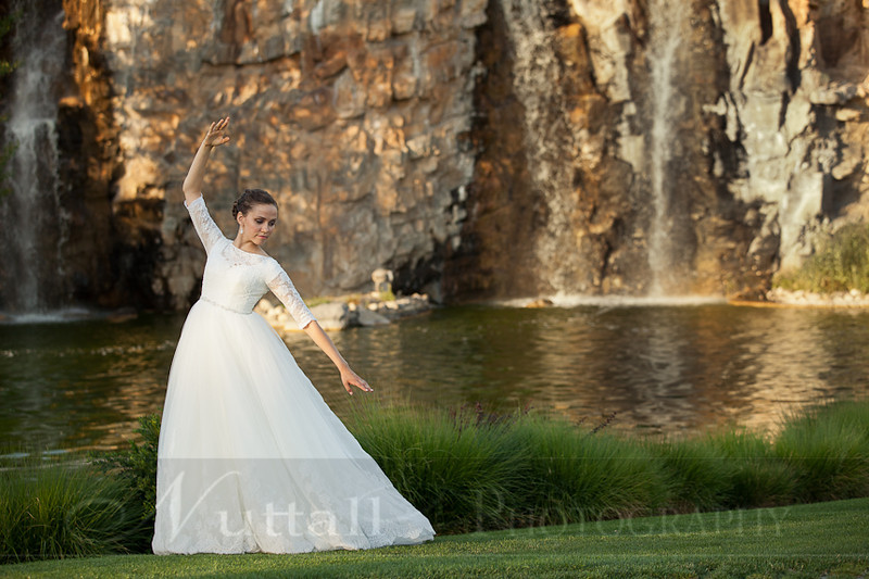 M & M Bridals-176.jpg
