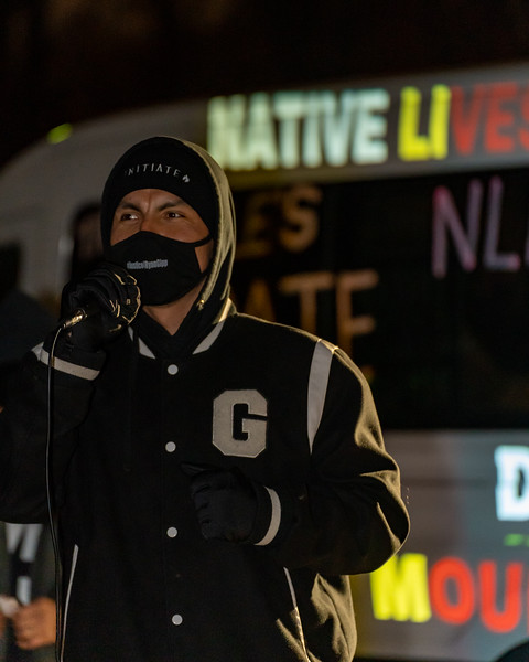 2020 11 26 Native Lives Matter No ThanksKilling Protest-12.jpg