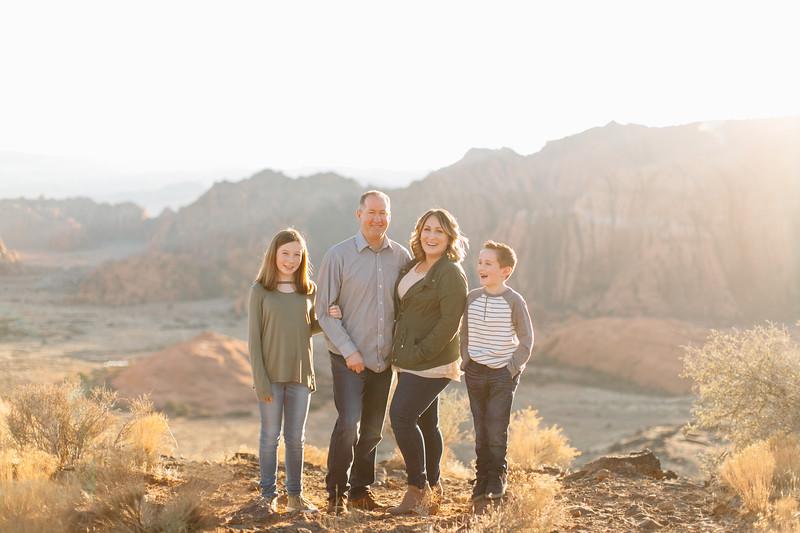 Family 2018-1.jpg