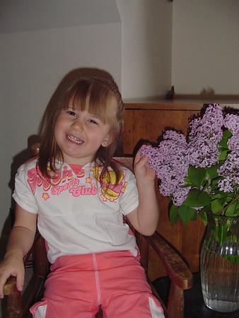 06/2004