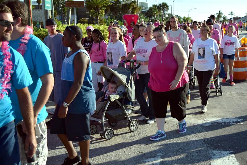 2014 Making Strides Against Breast Cancer in Daytona Beach (116).JPG