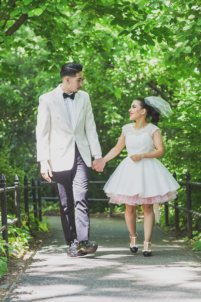 Central Park Wedding - Jossmarie & Benito-66.jpg