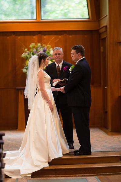 unmutable-wedding-j&w-athensga-0452.jpg