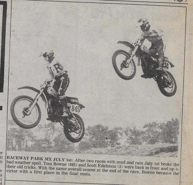 bowne_edelstein_racewaynews_1979_001.JPEG