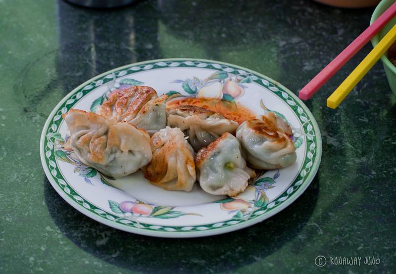 Shanghai Style Dumpling.jpg
