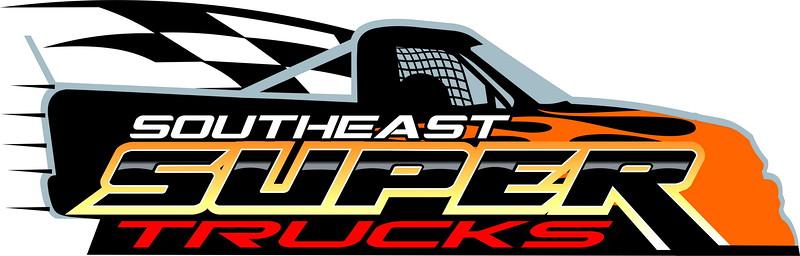 Kingsport Speedway_09-21-2019_SEST_LLM_SELT_CVRs_FWDs