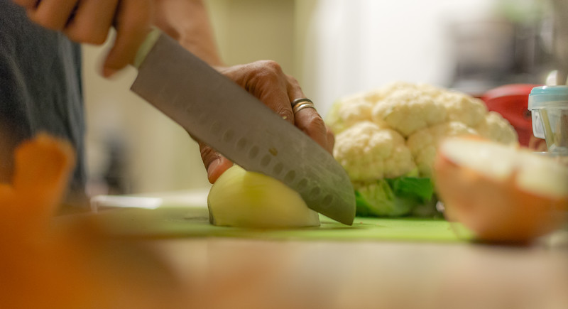 06_15_2014_W_DoYouLoveCooking.jpg