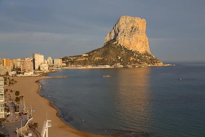2016-0403 Alicante