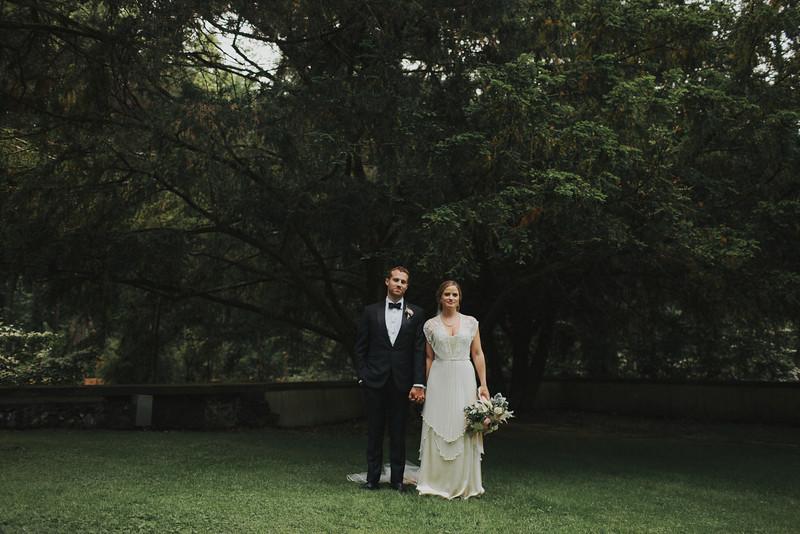 Matt&Emily-1181.jpg