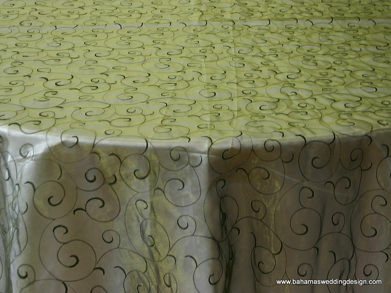 Table Linens 266-1.JPG