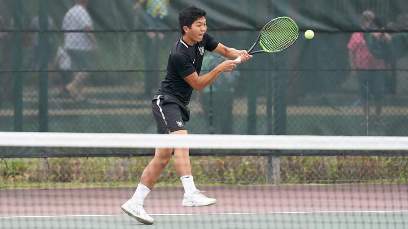 2019.BU.Tennis-vs-MUW_034.jpg