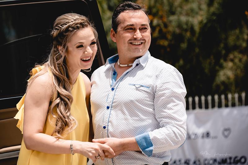 Unai & Simona (Querétaro)-12.jpg