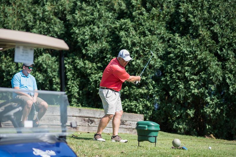 DSC_3633 Insurance Program Golf Outing September 19, 2019.jpg