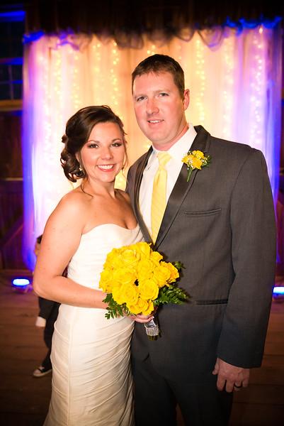 Stacy_Chris_Wedding-249.jpg