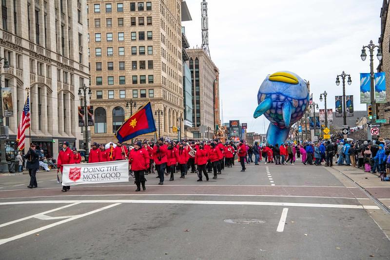 Parade2018-503.jpg