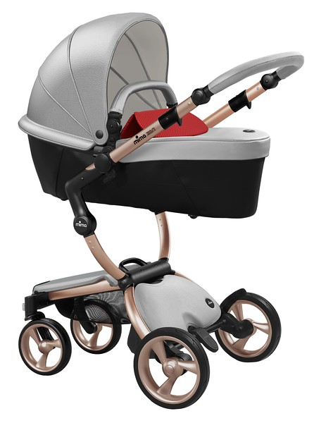 Mima_Xari_Product_Shot_Argento_Rose_Gold_Chassis_Red_Carrycot.jpg