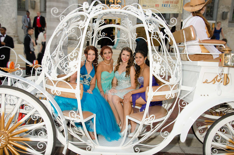 Lehigh Prom 2014-06.jpg