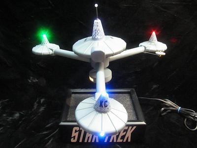 "Gallery of ""Star Trek"""
