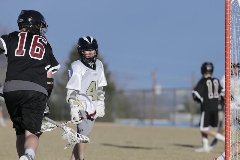 JPM0129-JPM0129-Jonathan first HS lacrosse game March 9th.jpg