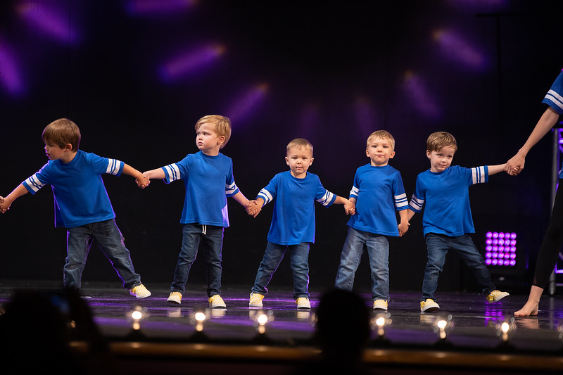 Dance Productions Recital 2019-71.jpg