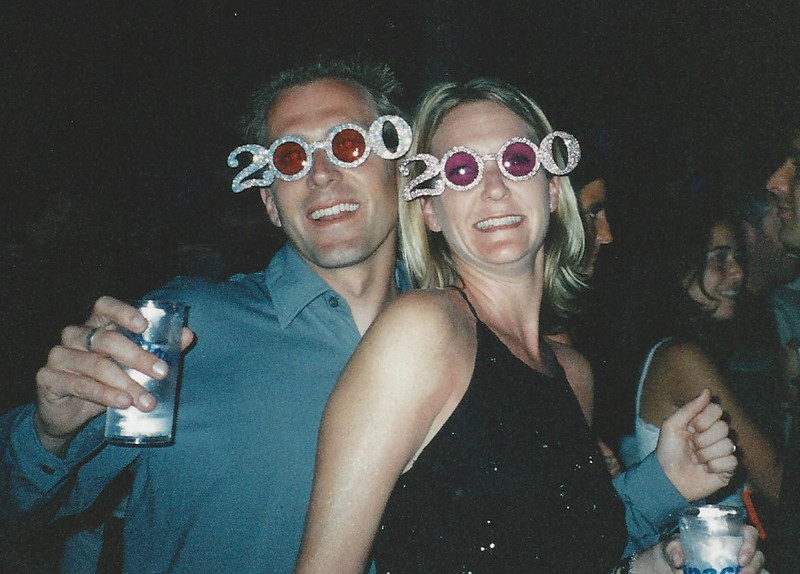 Todd&Nancy.jpg