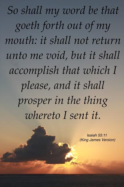 Isaiah 55-11a.jpg