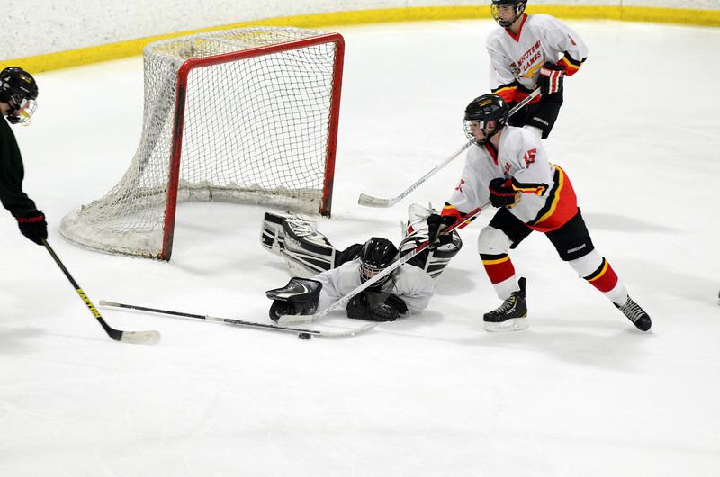 130223 Flames Hockey-111.JPG