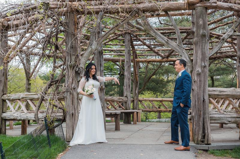 Central Park Wedding - Diana & Allen (172).jpg