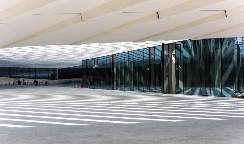 Lisbon 8.jpg