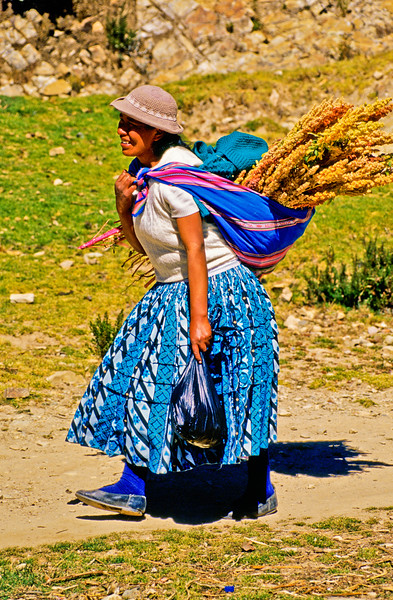 Bolivia-25.jpg