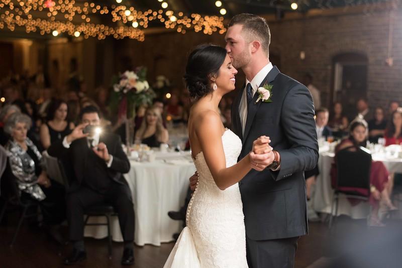 Knoxville-Wedding-Photographers-29.jpg