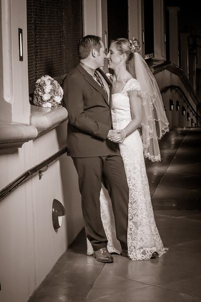 TG_Wedding-336.jpg