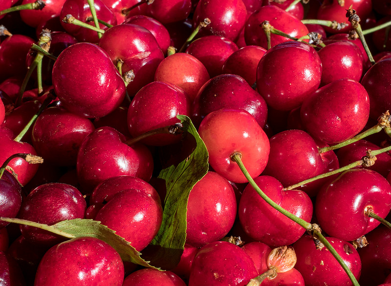 may cherries.jpg
