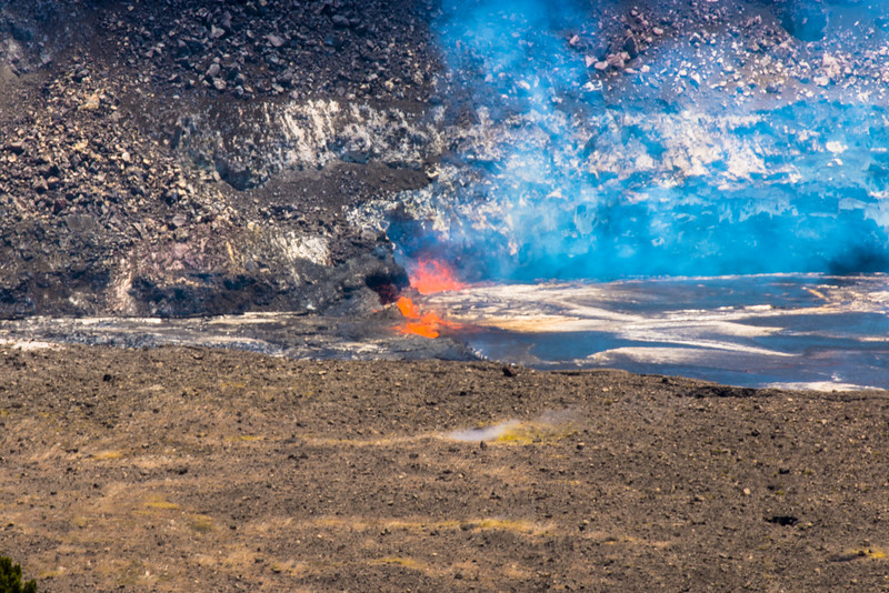 volcano eruption Halamaumau Crater LRE -3764.jpg