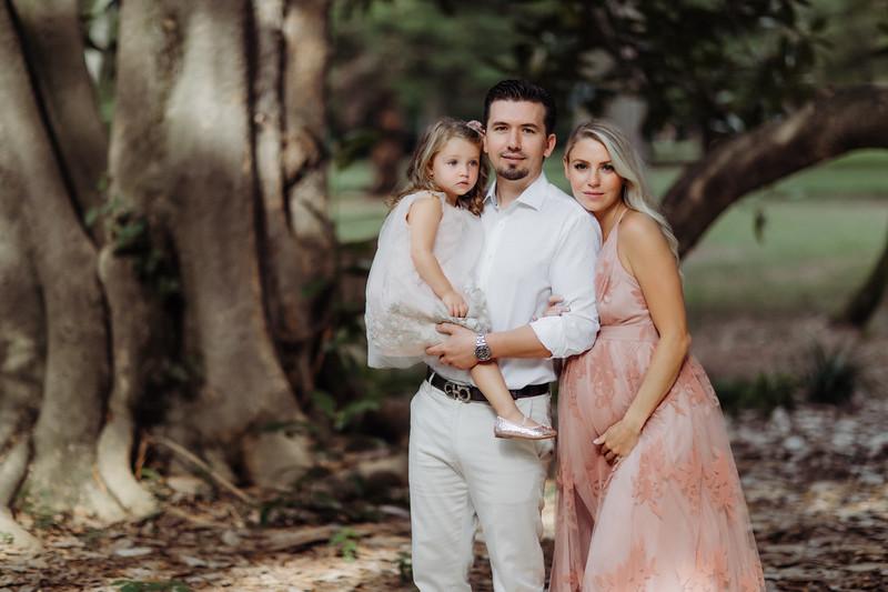 Family -25.jpg
