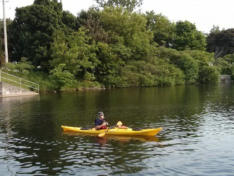 2Rivers WWCC Tues Paddle (40) greg.jpg