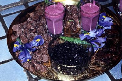 4c purple prasad taos SHANKAR